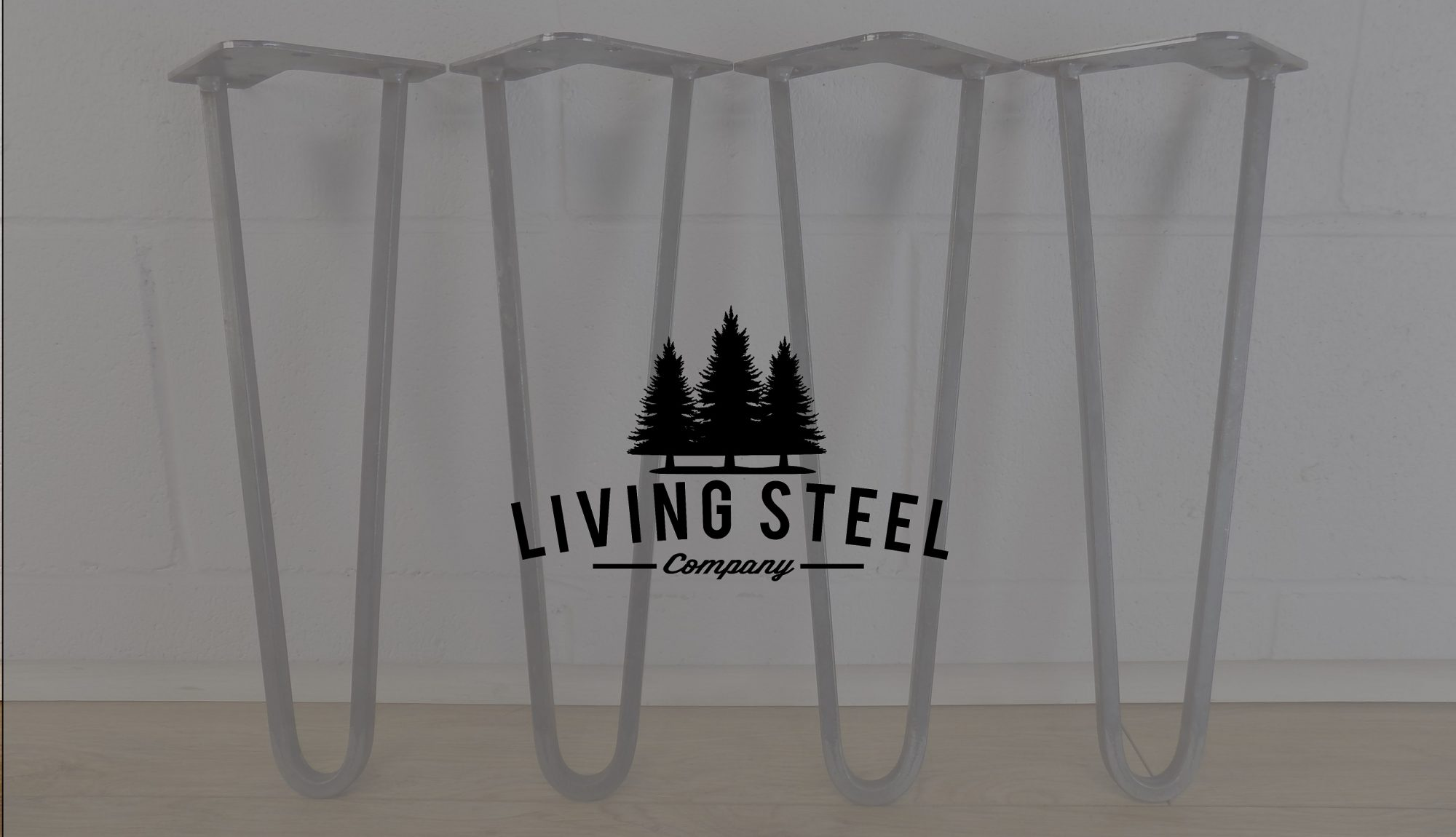 Living Steel Company